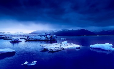 Visit Iceland: 14 things you need to know