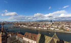 Basel Travel Guide