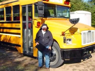 customer-schoolbus