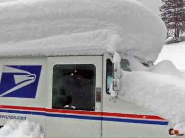 customer-usps