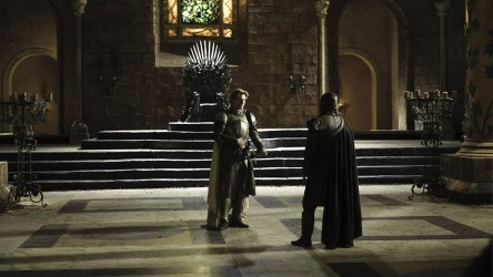 throne king game jaime room thrones ned stark lord lannister snow eddard background iron landing hand episode graphs got ep