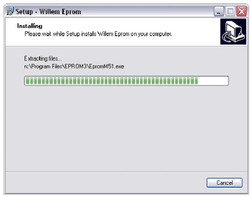willem5