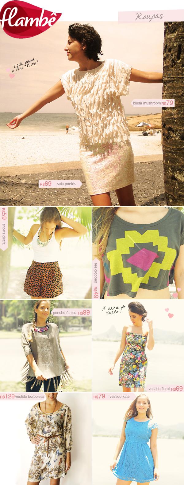 Flambe-loja-online-virtual-roupas-saias-shorts-cintura-alta-cropped-vestido-para-final-de-ano-novo-natal-concurso-cultural-maxi-colar-got-sin-02