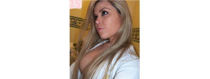 retrospectiva-2012-melhores-posts-mais-acessados-blog-got-sin-meu-look-sininhu-sylvia-santini-dica-para-manter-cabelo-platinado-restaurar-cabelo-loiro