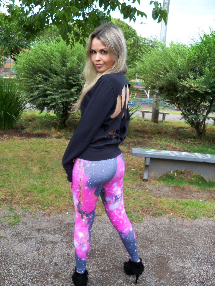 sininhu-sylvia-santini-meu-look-legging-galaxia-chris-evert-13