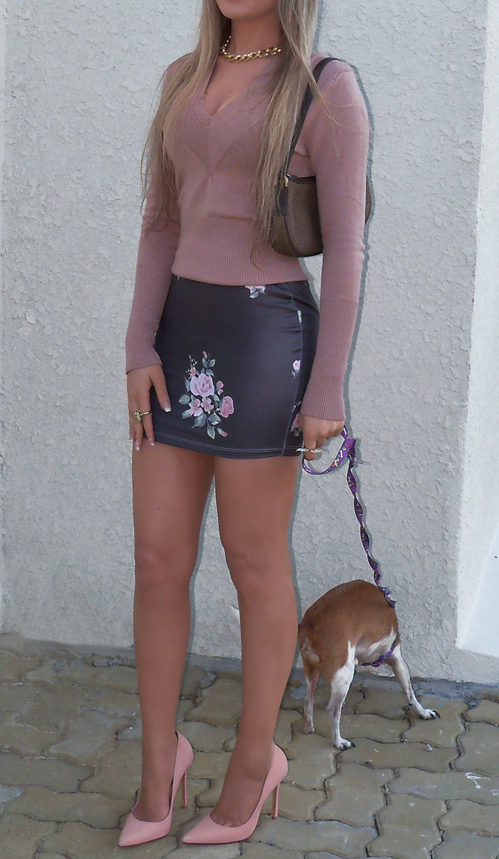sininhu-sylvia-santini-meu-look-blog-got-sin-moda-saia-chris-evert-estampa-floral-flores-girlie-lupi-cachorro-11