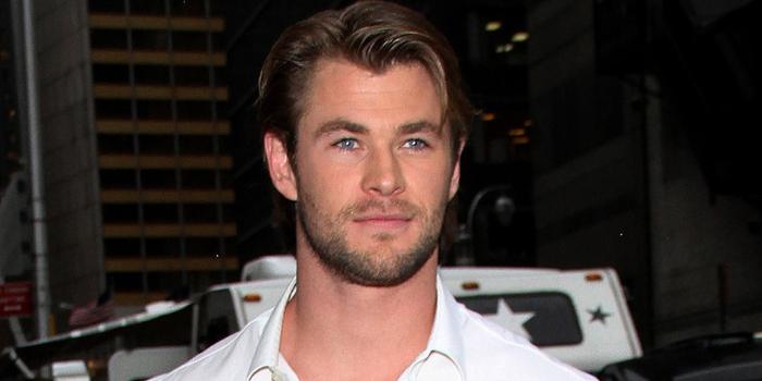 meme-10-famosos-que-eu-daria-Chris-Hemsworth-got-sin