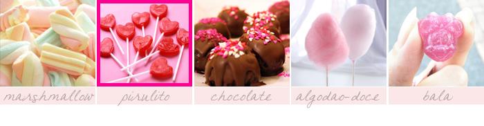 meme-25-coisas-que-prefiro-sininhu-sylvia-santini-doces-bala-pirulito-chocolate-algodao-doce-marshmallow