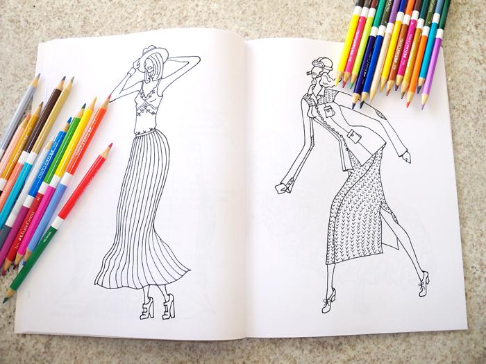 Color-Me-Trendy-livro-de-colorir-moda-fashion-book-croqui-desenho-Radmanovic-sisters-blog-got-sin-02