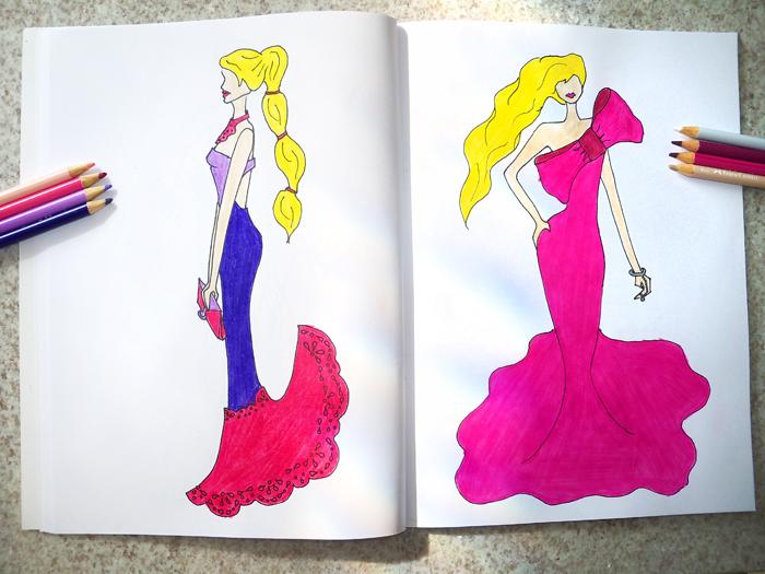 Color-Me-Trendy-livro-para-colorir-croquis-desenho-moda-arte-irmas-radmanovic-sisters-00