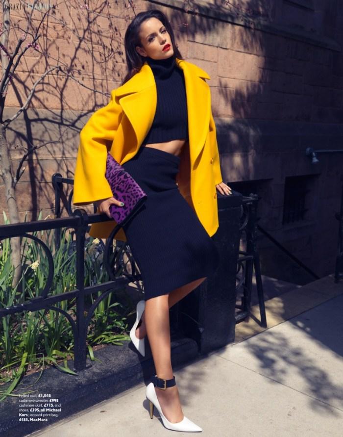got-sin-blog-moda-tendencia-roupa-para-trabalho-chique-no-inverno-autumn-coats3