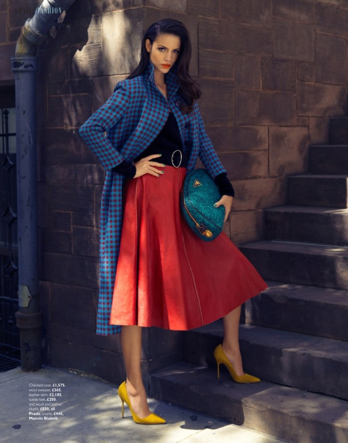 got-sin-blog-moda-tendencia-roupa-para-trabalho-chique-no-inverno-autumn-coats7