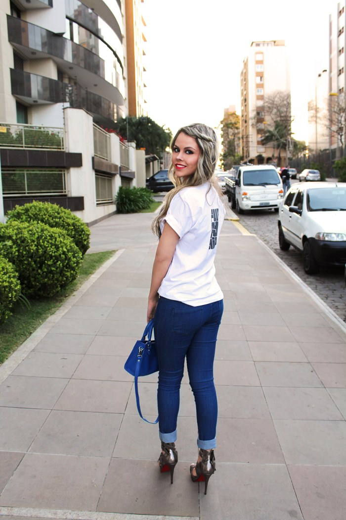 sininhu-sylvia-santin-meu-look-blog-got-sin-camiseta-fuin-fly-ship-lobo-mau-lobisomem-estampa-animal-blazer-sapato-louboutin-bolsa-fernanda-gregorin-calça-jeans-zara-asos-óculos-sol-moda-fashion-17