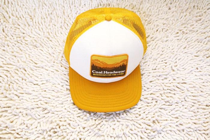 rainbow-tag-blog-got-sin-amarelo-bone-coal-headwear-cap