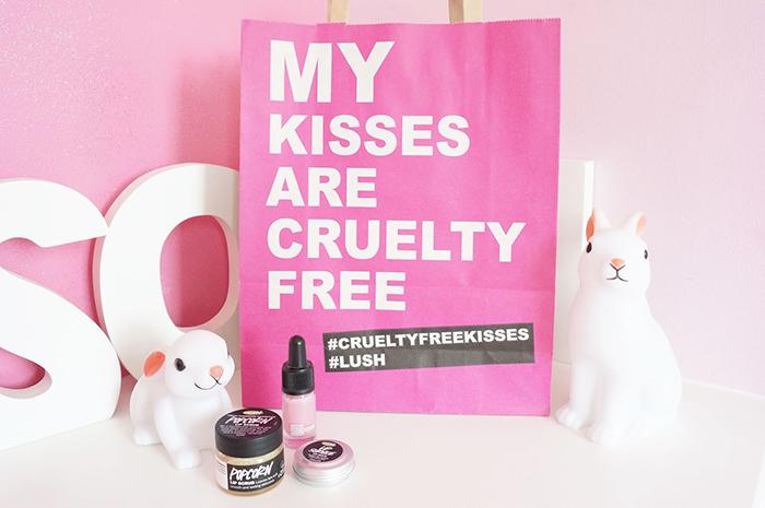 beagle-testes-em-animais-instituto-crueldade-metodos-alternativos-blog-got-sin-coelhos-cosmeticos-maquiagem
