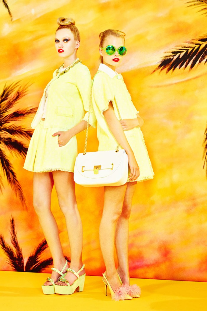 blog-got-sin-Moschino_Cheap_And_Chic_Spring-Summer_2014_10