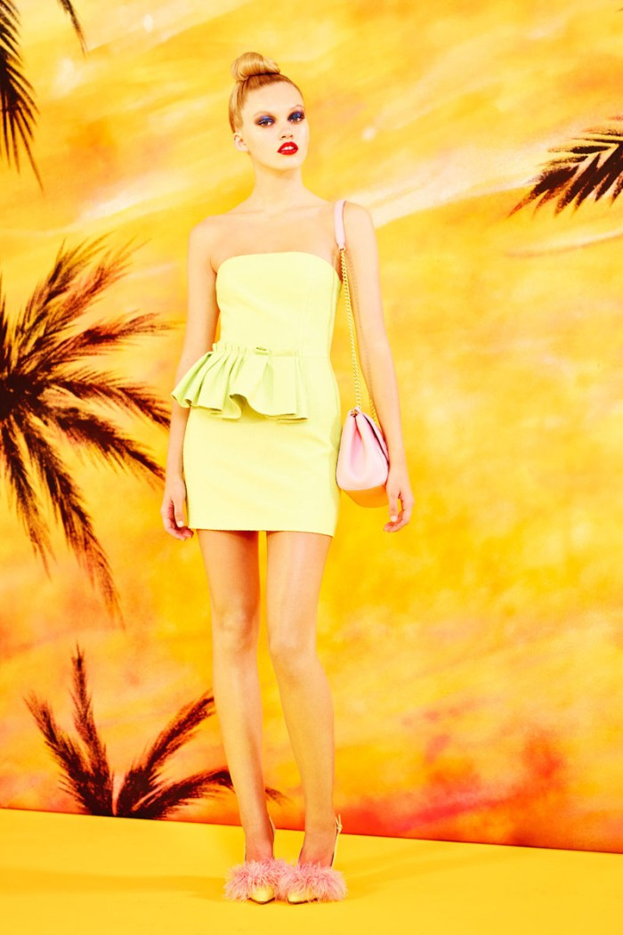 blog-got-sin-Moschino_Cheap_And_Chic_Spring-Summer_2014_11