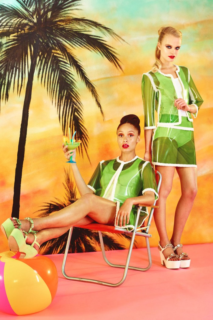 blog-got-sin-Moschino_Cheap_And_Chic_Spring-Summer_2014_13