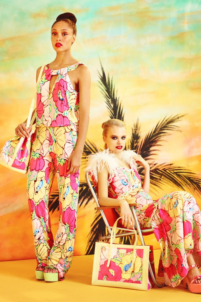 blog-got-sin-Moschino_Cheap_And_Chic_Spring-Summer_2014_15