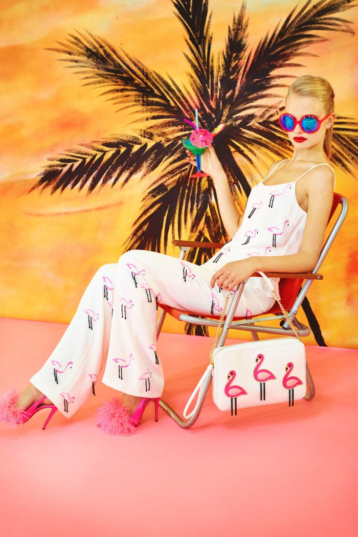 blog-got-sin-Moschino_Cheap_And_Chic_Spring-Summer_2014_16