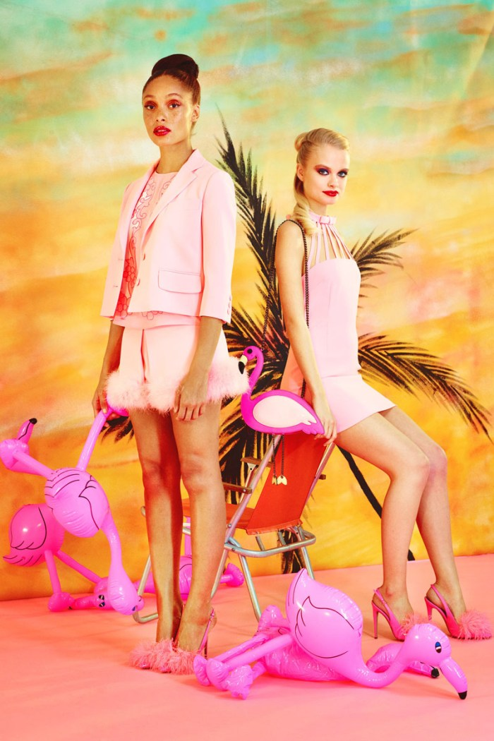blog-got-sin-Moschino_Cheap_And_Chic_Spring-Summer_2014_19