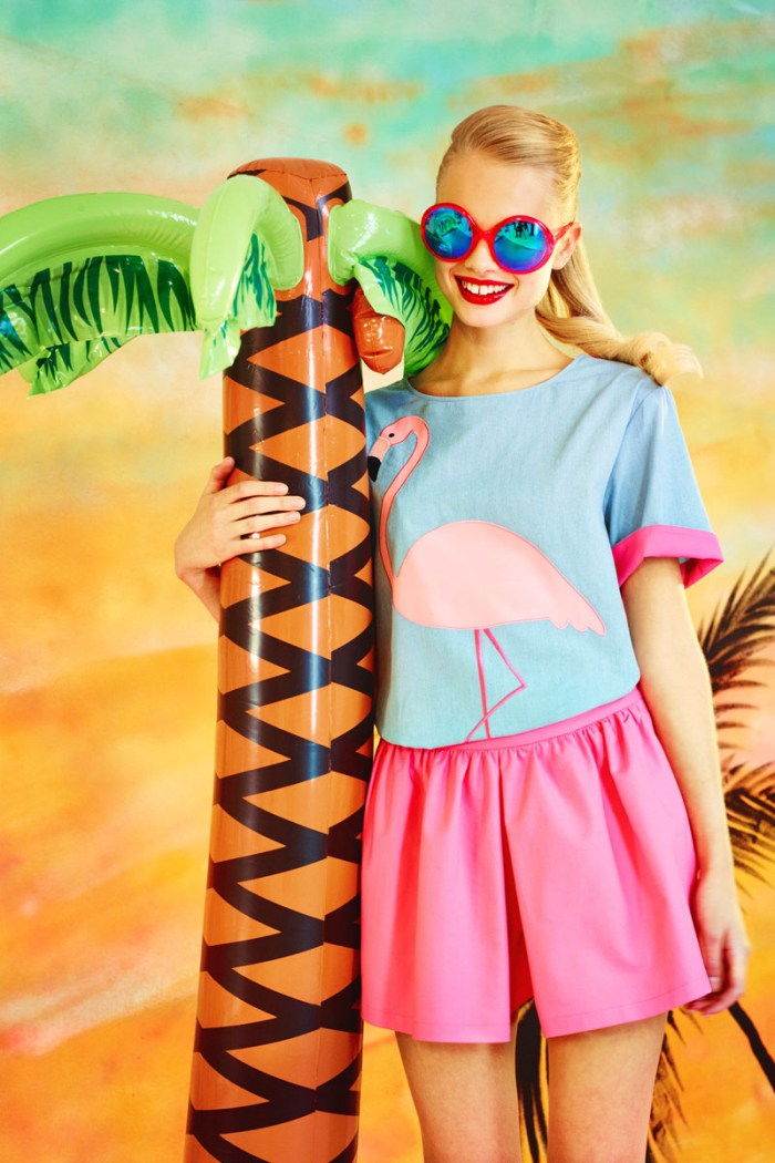 blog-got-sin-Moschino_Cheap_And_Chic_Spring-Summer_2014_20