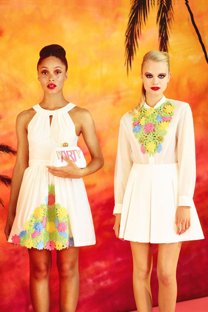 blog-got-sin-Moschino_Cheap_And_Chic_Spring-Summer_2014_24