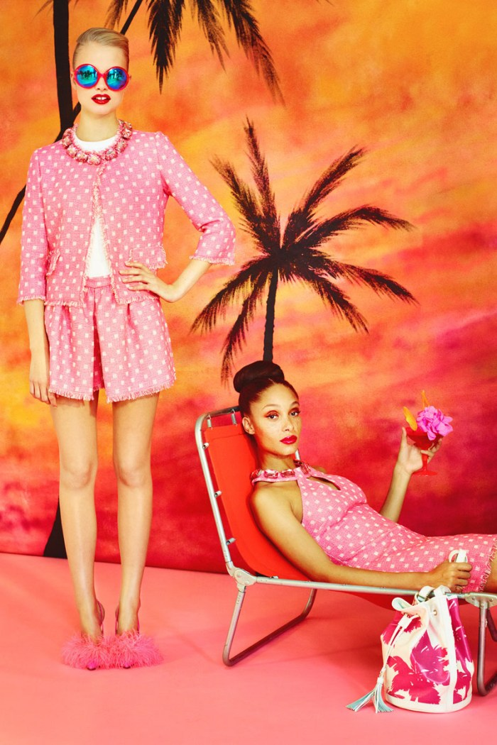 blog-got-sin-Moschino_Cheap_And_Chic_Spring-Summer_2014_27
