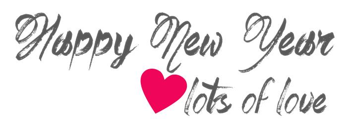 ano-novo-blog-got-sin3