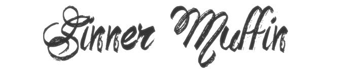 sinner-muffin-bolinho-de-maçã-titulo-receita-blog-got-sin