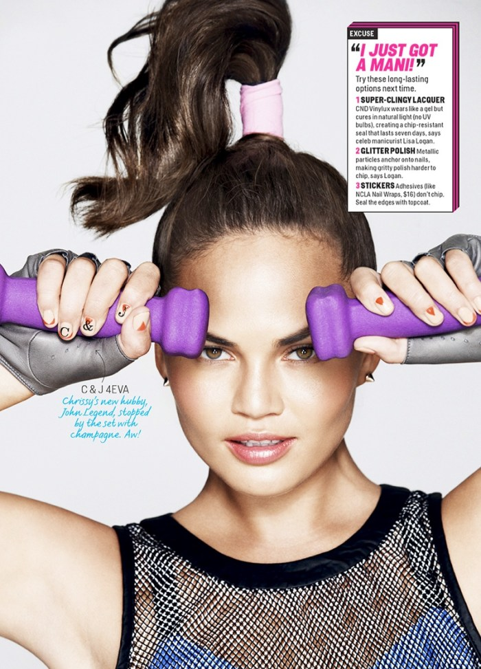 blog-got-sin-moda-fitness-chrissy-teigen-work-out-academia-03