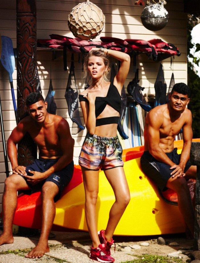 blog-got-sin-moda-verão-australiano-endless-summer-julianacosmopolitan6