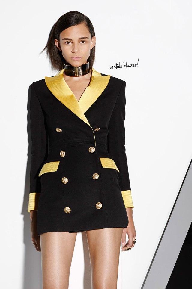 moda-Balmain-resort2015-vestido-blazer-blog-got-sin-01
