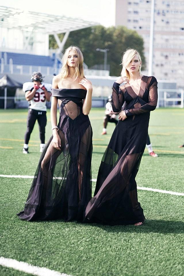 colecao-Alexandre-Vauthier-primavera-2015-sexy-blog-moda-got-sin-11
