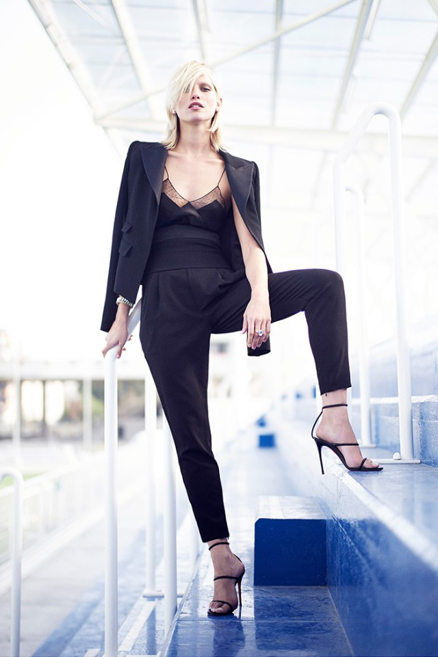 colecao-Alexandre-Vauthier-primavera-2015-sexy-blog-moda-got-sin-18
