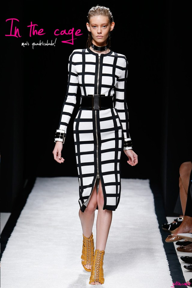 desfile-balmain-paris-fashion-week-moda-tendencia-blog-got-sin-20