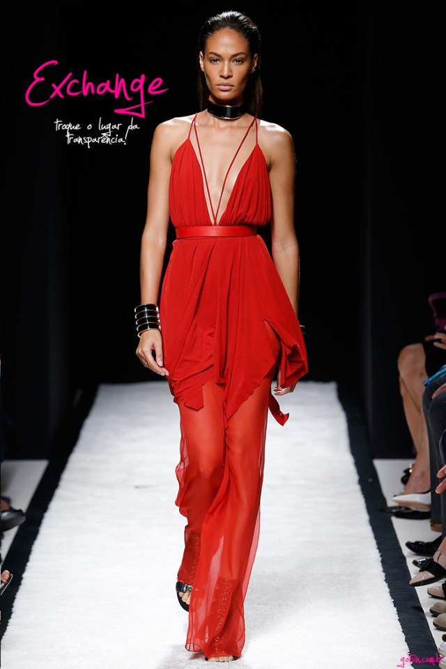 desfile-balmain-paris-fashion-week-moda-tendencia-blog-got-sin-30
