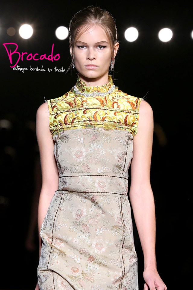 desfile-prada-milao-fashion-week-moda-blog-got-sin-12