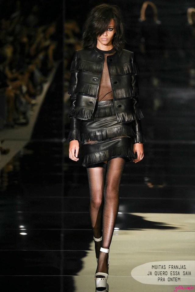 desfile-tom-ford-london-fashion-week-primavera-2015-blog-moda-got-sin-07