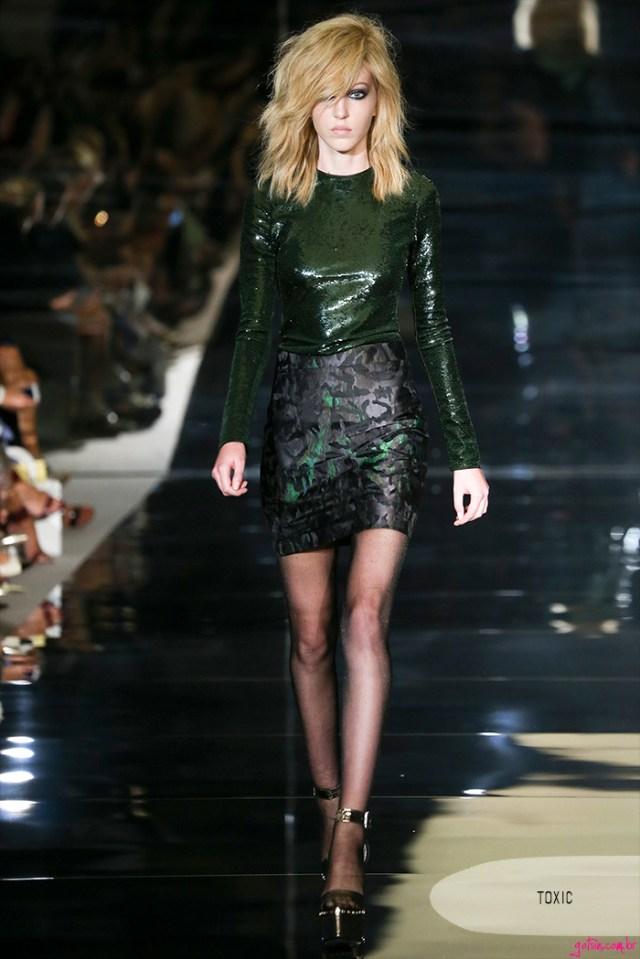 desfile-tom-ford-london-fashion-week-primavera-2015-blog-moda-got-sin-13