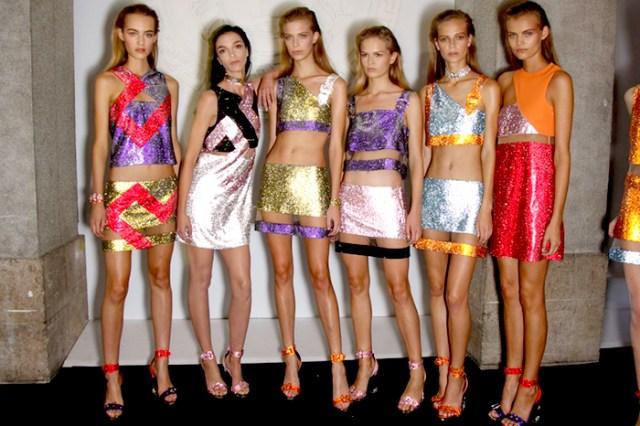 desfile-versace-milano-fashion-week-blog-moda-got-sin-0