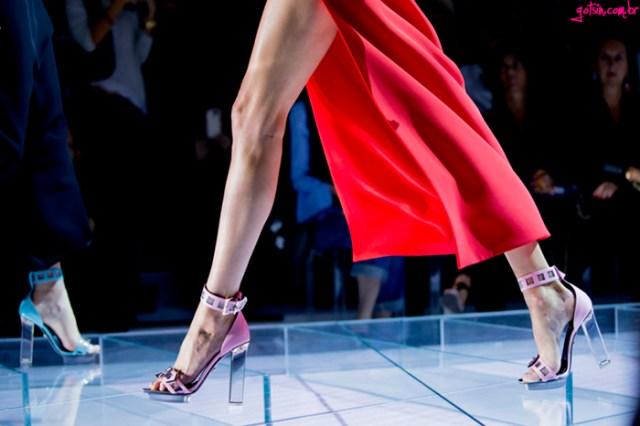 desfile-versace-milano-fashion-week-blog-moda-got-sin-03