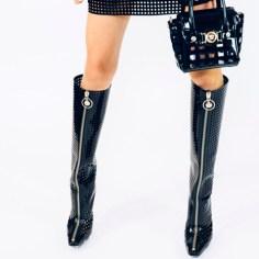 desfile-versace-milano-fashion-week-blog-moda-got-sin-04