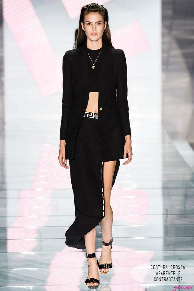 desfile-versace-milano-fashion-week-blog-moda-got-sin-08