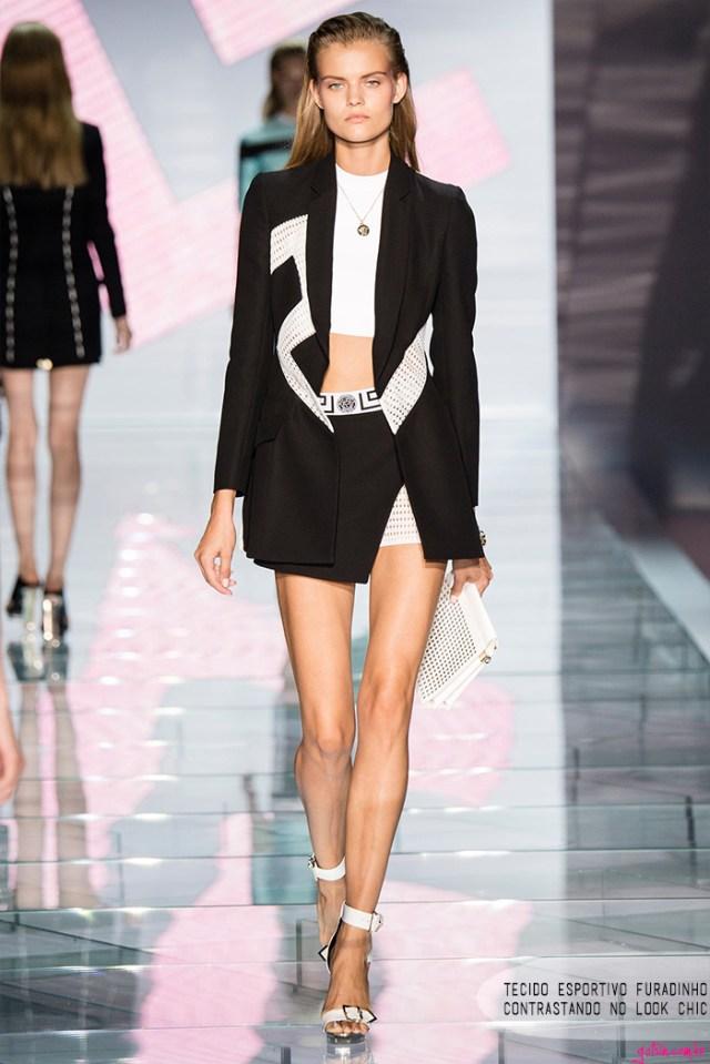 desfile-versace-milano-fashion-week-blog-moda-got-sin-11