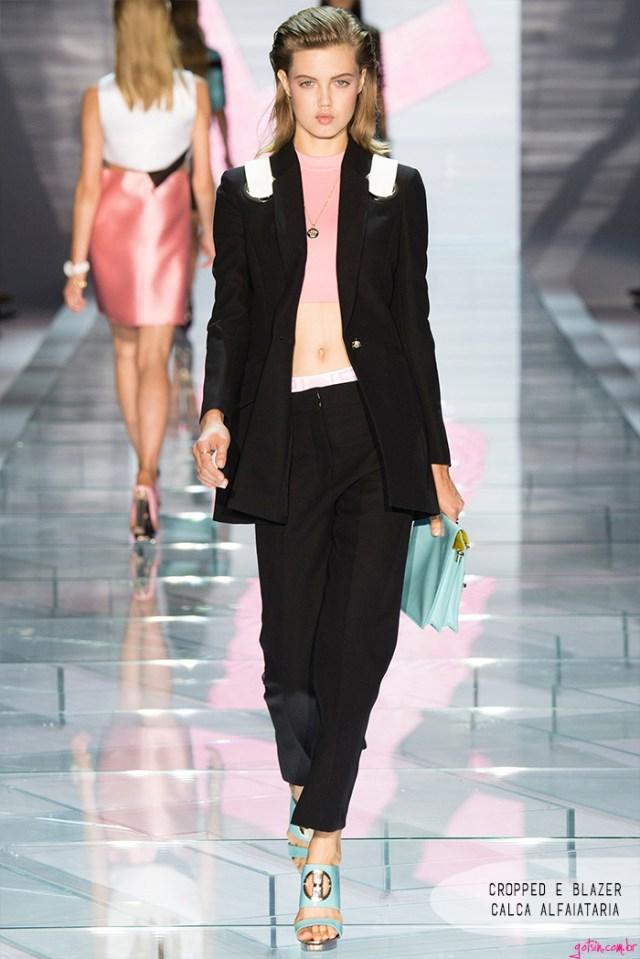 desfile-versace-milano-fashion-week-blog-moda-got-sin-12