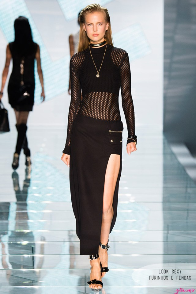 desfile-versace-milano-fashion-week-blog-moda-got-sin-17