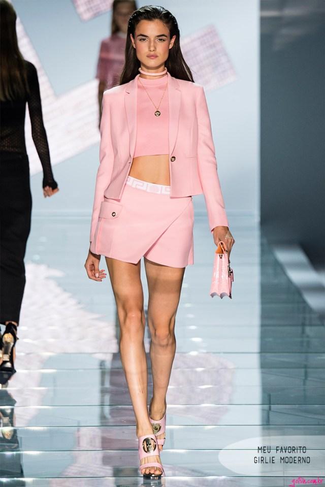 desfile-versace-milano-fashion-week-blog-moda-got-sin-18