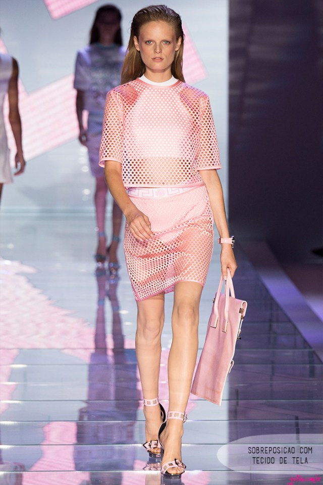 desfile-versace-milano-fashion-week-blog-moda-got-sin-20