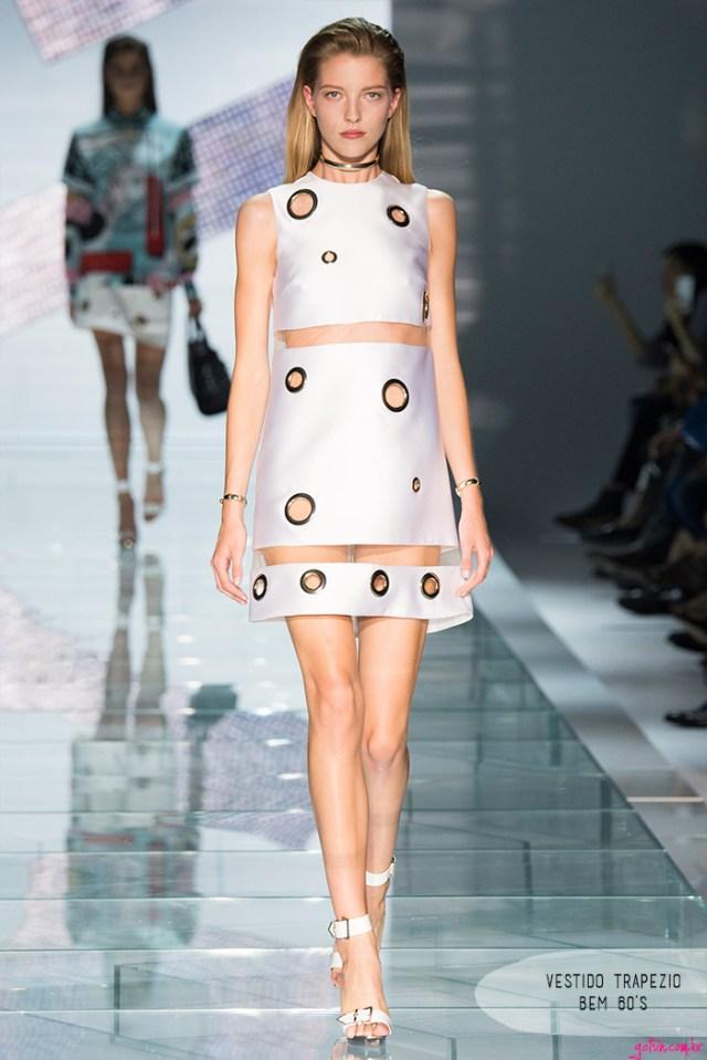 desfile-versace-milano-fashion-week-blog-moda-got-sin-25